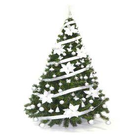 arbol-de-navidad-bariloche-1-80-mts-con-adornos-plata-50001862