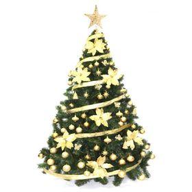 arbol-de-navidad-premium-2-30-mts-con-adornos-oro-50001868