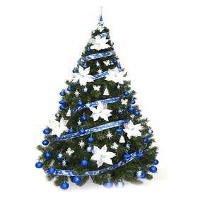 arbol-de-navidad-bariloche-1-80-mts-con-adornos-azul-50001894