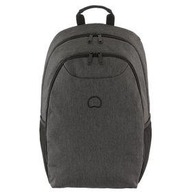 mochila-portanotebook-15-6-2-compartimientos-delsey-esplanade-negra-50001086