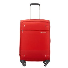 samsonite-valija-basefolk-spinner-28-exp-red-grande-10014980