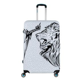 valija-grande-expandible-bg-berlin-urbe-roar-50000924