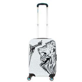 valija-de-cabina-expandible-bg-berlin-urbe-roar-50000925