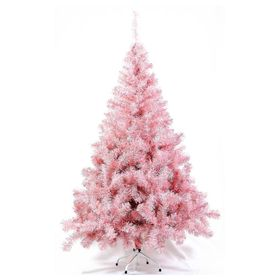 arbol-de-navidad-premiun-aylen-rosaplata-1-80-mts-50001889