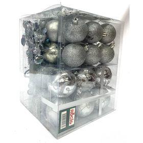 adorno-navideno-kit-x-36-piezas-plata-660064