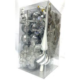 adorno-navideno-kit-x-60-piezas-plata-660206