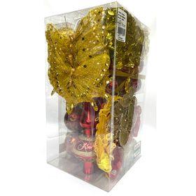 adorno-navideno-kit-x-60-piezas-rojo-oro-660228