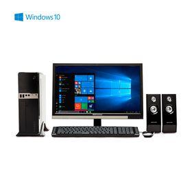 pc-completa-bangho-b02-amd-ryzen-3-4gb-ssd-240gb-22-fhd-windows10-10015758