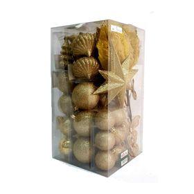 kit-de-adornos-48-piezas-oro-para-arbol-de-navidad-50001861