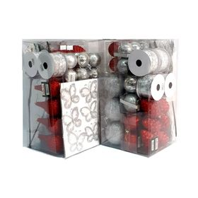 kit-72-piezas-rojo-plata-50001924