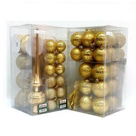 kit-de-adornos-72-piezas-oro-p-arbol-de-navidad-50001920