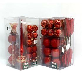 kit-de-adornos-72-piezas-rojo-para-arbol-de-navidad-50001904