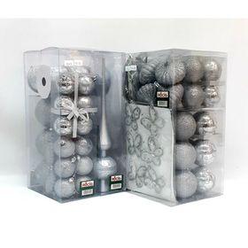 kit-de-adornos-72-piezas-plata-para-arbol-de-navidad-50001873