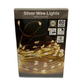 luces-bl-led-x-80-calida-8-funciones-20001321