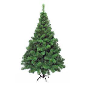 arbol-de-navidad-canadiense-extra-lujo-1-80-mts-pie-metalico-50001926