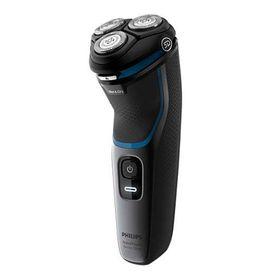 afeitadora-philips-s3122-51-30139