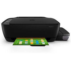 impresora-multifuncion-hp-ink-tank-315-363734