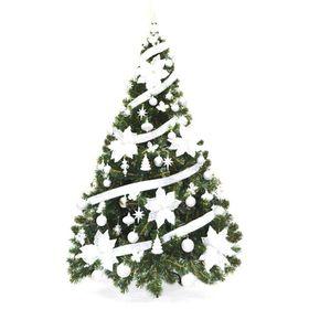 arbol-de-navidad-premium-1-80-mts-con-adornos-plata-50001912