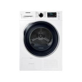 secarropas-por-calor-samsung-dv90k6000cw-9kg-blanco-50002027
