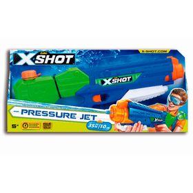 pistola-de-agua-zuru-x-shot-350364