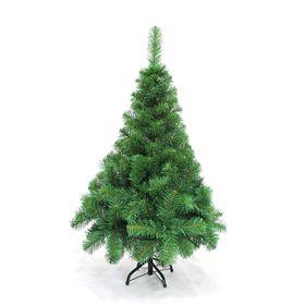 arbol-de-navidad-1-20-m-pino-canadiense-extra-lujo-660016