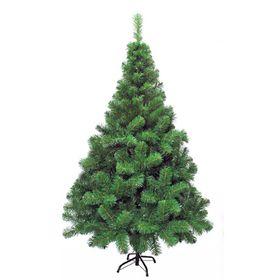 -arbol-de-navidad-1-80-m-pino-canadiense-extra-lujo-660127