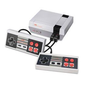 consola-level-up-retro-nes-hdmi-50002029
