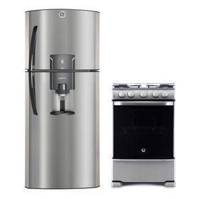 combo-ge-appliances-heladera-rgp400fgru-cocina-cg760i-50001357