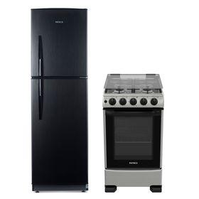 combo-patrick-heladera-hpk136a00n-cocina-cp9750i-50000794
