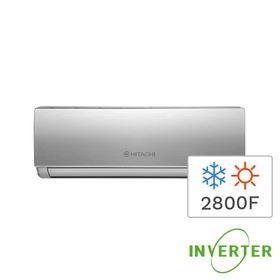 aire-acondicionado-split-inverter-frio-calor-hitachi-2800f-3300w-hsam3300-20490