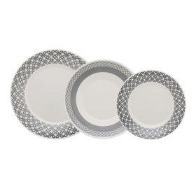 juego-de-vajilla-18-piezas-biona-by-oxford-ceramica-rendeira-1995330-10013592