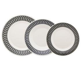 juego-de-vajilla-18-piezas-biona-by-oxford-ceramica-nativa-1995340-10013553