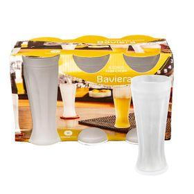 set-de-6-vasos-de-cerveza-de-vidrio-348-cc-baviera-1001189-10013630