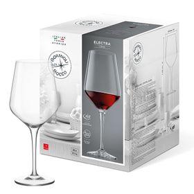 set-de-6-copones-de-vino-bormioli-rocco-vidrio-550-cc-electra-1001716-10013578