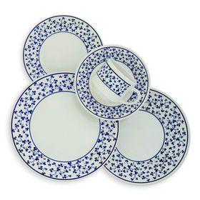 juego-de-vajilla-30-piezas-ceramica-biona-by-oxford-era-1124278-10013616