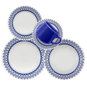 juego-de-vajilla-30-piezas-ceramica-biona-by-oxford-grecia-1124156-10013589