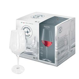 set-de-6-copas-de-vino-bormioli-rocco-vidrio-440-cc-electra-1001715-10013651