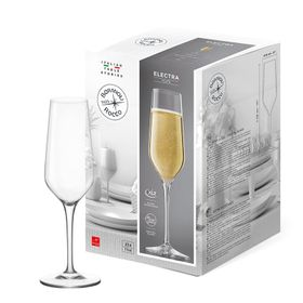 set-de-6-copas-flauta-bormioli-rocco-vidrio-230-cc-electra-1001717-10013559