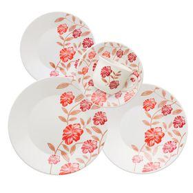 juego-de-vajilla-30-piezas-ceramica-biona-by-oxford-vermelho-1125358-10013643