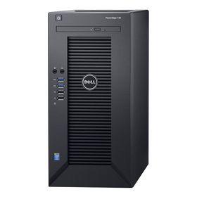 server-dell-intel-xeon-8gb-1tb-poweredge-t30-sin-sistema-operativo-50001654