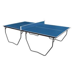 mesa-de-ping-pong-plegable-c-l-350088
