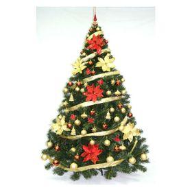arbol-de-navidad-premium-210-mts-con-adornos-rojo-oro-50001887