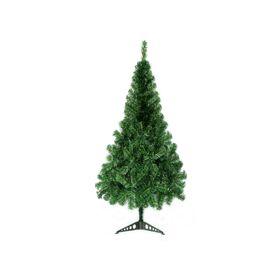 arbol-de-navidad-canadian-special-1-50-mts-pie-plastico-50001865