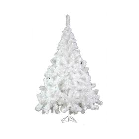 arbol-de-navidad-premium-blanco-1-50-mts-pie-metal-50001854
