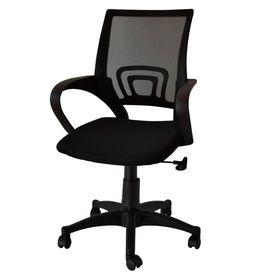 silla-de-oficina-selb-negra-50002054