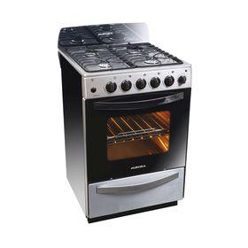 cocina-aurora-argenta-xle-3-56cm-100444