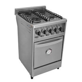 Cocina-Fornax-CB60AA-60cm-100543