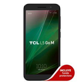 celular-libre-tcl-l5-go-m-781237