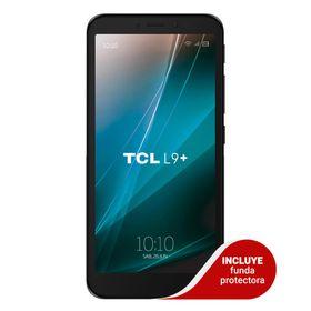 -celular-libre-tcl-l9--781262