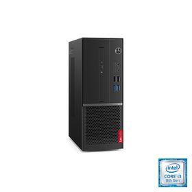 pc-de-escritorio-lenovo-core-i3-4gb-1tb-v530s-sin-sistema-operativo-10013988